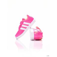 Adidas PERFORMANCE Kamasz lány Utcai cipö LK Trainer 7 CF I