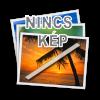 DELOCK PCI Express x4 Kártya > 1 x belső NVMe M.2 Key M 110 mm - alacsony profilú formatényező