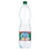 Nestlé Aquarel ásványvíz 1,5 l enyhe