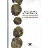 Komp Press Kiadó Szigetek - szórványok - A Kárpát-medencében és Észak-Amerikában