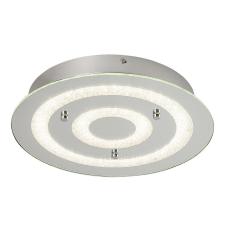 RÁBALUX Rábalux DAGMAR 2482 Mennyezeti LED lámpa, 21W, 1260lm, 4000K világítás