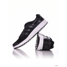 Adidas PERFORMANCE Férfi Futó cipö galactic I elite m