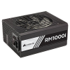 Corsair Enthusiast RMi RM1000i 1000W, 80 PLUS Gold, Fully modular, 7YW Tápegység