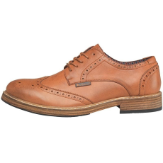 Ben Sherman férfi cipő - Triumph