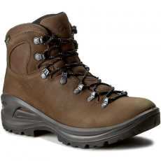 Aku Bakancs AKU - Tribute II GTX M's 138 Brown 050