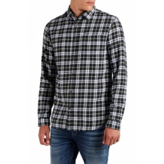 Jack Jones Jack&Jones Rosin Férfi Casual Ing, M (5713231632647)
