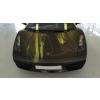 NagyNap.hu Lamborghini Gallardo vezetés Euroring 4 kör