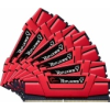 G.Skill Ripjaws V DIMM 64 GB DDR4-3000 Octo-Kit (F4-3000C15Q2-64GVR)
