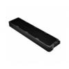 Coolgate CG480 480mm radiátor