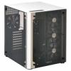 Lian Li PC-O8WBW ATX - fehér