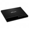 PNY CS900, 2,5 SSD, SATA 6G - 240 GB /SSD7CS900-240-PB/