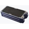 Coolgate XFlow Radiátor G2 - 240mm