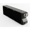 Coolgate XFlow Radiátor G2 - 360mm