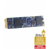 OWC OWCSSDAB2MB05 480 GB, Solid State Drive (OWCSSDAB2MB05)