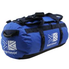 Karrimor Utazó táska Karrimor 90L
