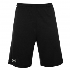 Under Armour Sportos rövidnadrág Under Armour Raid Novelty fér.