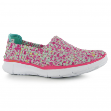 Skechers Vászoncipő Skechers Equalizer Vivid Dream női