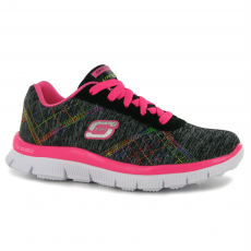 Skechers Sportos tornacipő Skechers Appeal Its Electric gye.