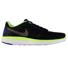 Nike Futócipő Nike Flex 2016 RN fér.