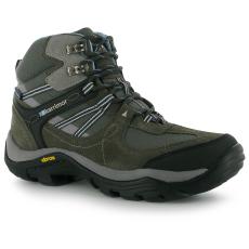 Karrimor Outdoor cipő Karrimor Aspen női