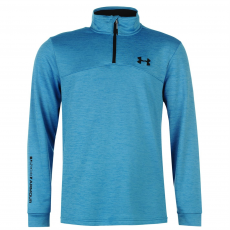 Under Armour Sportos póló Under Armour AF Icon Track fér.
