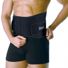 Lonsdale Neo Back Support