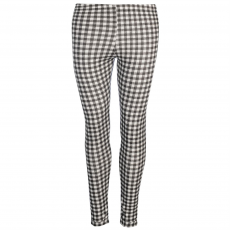 Rock and Rags Leggings Rock and Rags Gingham női