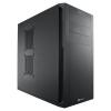 Corsair Carbide 200R Compact USB3.0, Midi Tower Számítógép ház