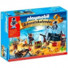 Playmobil Adventi naptár