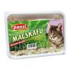 Panzi macskafü 100g