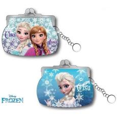Disney Jégvarázs pénztárca