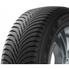 MICHELIN Alpin 5 ( 195/50 R16 88H XL )