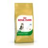 Royal Canin Main Coon kitten 400gr