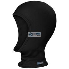 Odlo Kominiarka ODLO Face Mask WARM Junior 150159/15000