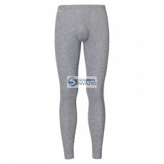 Odlo nadrág termolépés▶tápláló ODLO Pants long ORIGINALS WARM M 152042/15700