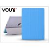 Vouni Apple iPad Air 2/iPad Pro 9.7 védőtok on/off funkcióval - Vouni Simple Grace - blue