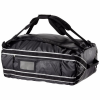 Mountain Hardwear Expedition Duffel Large Hátizsák,táska D (1522102-p_010-Black)