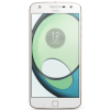 Motorola Moto Z Play Dual
