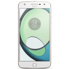 Motorola Moto Z Play Dual mobiltelefon