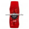 Old Spice Swagger tusfürdő 250ml
