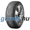 BF Goodrich g-Grip All Season 2 ( 185/60 R15 88H XL )