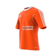 Adidas Póló Futball adidas Squadra 13 M Z20628