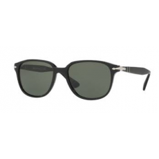 Persol PO3149S 95/31 BLACK GREEN napszemüveg