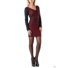 Sexy woman női ruha Sexy női VI-A877
