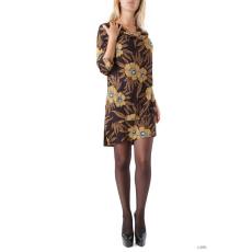 Sexy woman női ruha Sexy női VI-A872