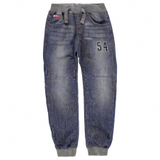 Lee Cooper gyerek farmer - Lee Cooper Number Jean