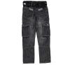 Airwalk Dark Wash Junior farmer - Jeans gyerek nadrág