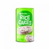 Rice puffasztott rizs 100 g natur