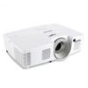 Acer X115H Projektor MR.JN811.001