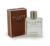 Chanel Allure Homme After Shave Lotion 50ml férfi after shave